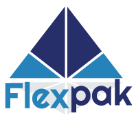 Flexpak Tapes: Expert in Flexible Packaging & BOPP Tape For Over 30 Years