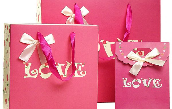 Paper-Gift-Bags-600x380