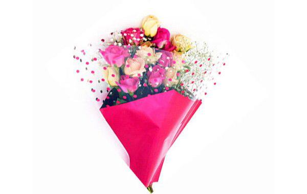 floralsleeves-600x380