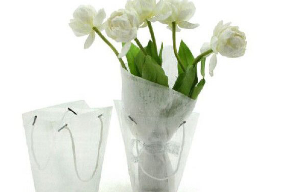 flower-carry-bags-600x380
