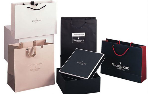 luxury-shopping-bag-600x380