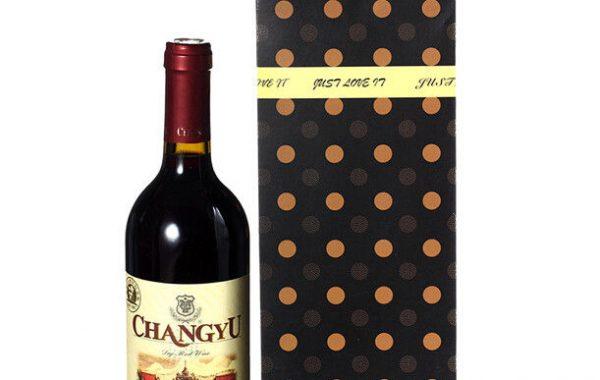paperwine-bottle-bag-600x380