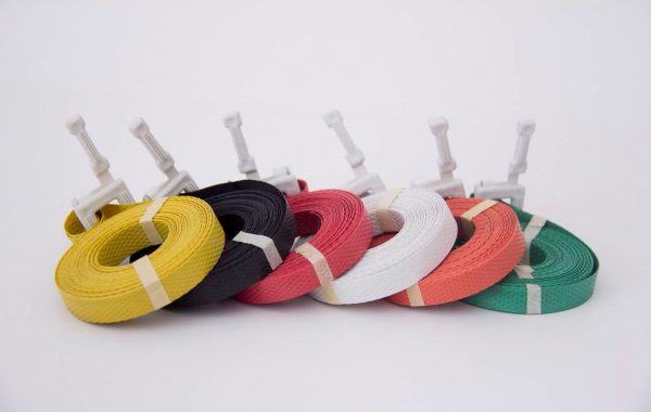 pre-cut-straps